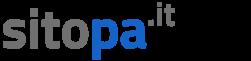 SitoPA Logo